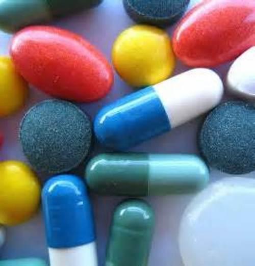 nitroglycerin 0.4mg tablet price